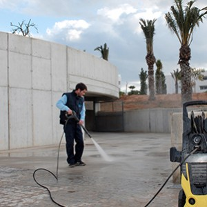 limpieza de obra en ibiza