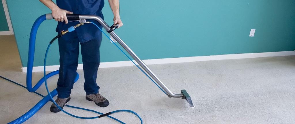 La importancia de la limpieza para la salud